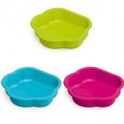 Детски пластмасов пясъчник Dolu, налични 3 цвята, 8690089030054