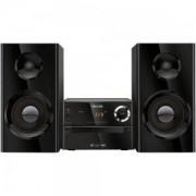 Система за домашно кино Philips DVD микросистема за домашно кино, Digital Sound Control, Dolby Digital, 70W (RMS) - MCD2160