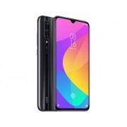 Xiaomi Smartphone Mi 9 Lite (6.39'' - 6 GB - 128 GB - Cinza)
