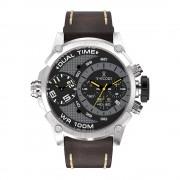 Orologio timecode tc-1002-13 uomo