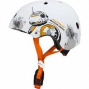 Casca de protectie Skate Star Wars BB8 Seven SV9022 B3302653