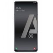 Samsung Smartphone SAMSUNG Galaxy A80 Double Sim 128Go Noir