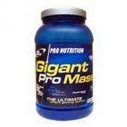 Gigant Pro Mass 1,47 kg