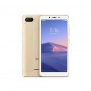 Xiaomi Redmi 6 32Gb - Liberado - Dorado
