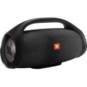 JBL Boombox Bluetooth luidspreker Outdoor, Waterdicht Zwart