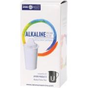 Alkaline Filter Pitcher Replacement Cartridge