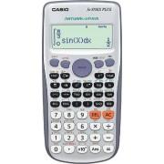 Casio Kalkulator Casio FX-570ES PLUS - naturalny zapis