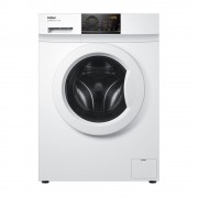 Haier HWF70BW1 7Kg Front Load Washer