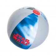 Star Wars strandlabda, 61 cm