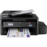 Epson EcoTank ET-4500 - All-in-One Printer