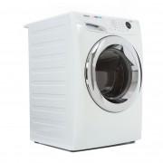 Zanussi ZWF01483WH Washing Machine - White