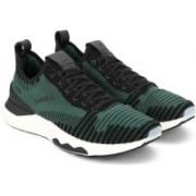 REEBOK FLOATRIDE 6000 Running Shoe For Men(Green)