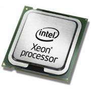 Intel Xeon ® ® Processor E5-1620 v3 (10M Cache, 3.50 GHz) 3.5GHz 10MB L3 processor