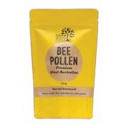 Raw Unprocessed Bee Pollen 180g