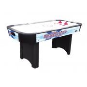 Blizzard II léghoki asztal 6'