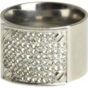 Inel COAL din inox, diametru 18.1mm, R1104086M