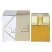 Shiseido Zen Eau De Parfum Spray 100 Ml