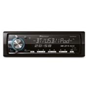 Pioneer Autoradio Pioneer MVH X560BT Bluetooth