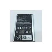 Bateria Asus Zenfone Selfie ZD551KL