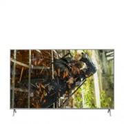 Panasonic TX-65GXW904 4K Ultra HD Smart tv
