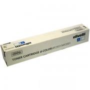 Olivetti B0991 toner cian