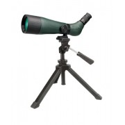 Konus Spotting Scope Konuspot-70 20-60x70