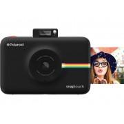 Polaroid Direktfilmskamera Digital Polaroid SNAP Touch Svart