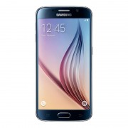 Samsung Galaxy S6 Duos 32 Go Double SIM Noir