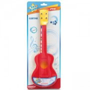Детска Испанска китара 40 см, 191306