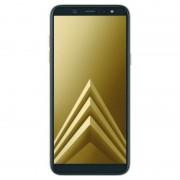 Samsung Galaxy A6 Dual Sim 3GB/32GB 5,6'' Dourado