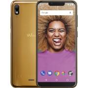 Wiko View 2 Go - 32GB - Dual Sim - Goud