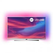 Philips 65PUS7354 - 65' Klasse Performance 7300 Series LED-tv Smart TV Android 4K UHD (2160p) 3840 x