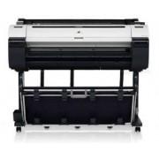 Canon imagePROGRAF iPF770 Color Inyección de tinta 2400 x 1200DPI A0 (841 x 1189 mm) impresora de gran formato