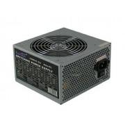 Alimentatore 500 Watt Lc500H-12