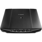 Skener A4 CanonScan LiDE 220, Flatbed 4800x4800dpi 48bit crni