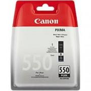 Canon PGI-550BK Original Ink Cartridge Black