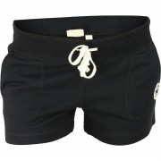 Pantaloni scurti femei Converse CORE SHORT 10000951-003