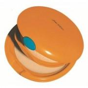 Shiseido Sun Care Tanning Compact Foundation SPF 6 Bronze - Foundation 12g