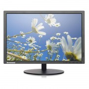 "Lenovo ThinkVision T2054p 19.5"" LED WXGA"