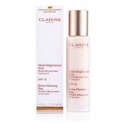 Clarins Extra-Firming Loción Reafirmante Antiarrugas Día SPF 15 (Todo tipo de piel) 50ml/1.7oz