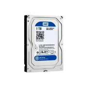 HDD Intern Western Digital 1TB WD10EZEX Blue