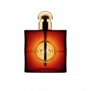 Yves Saint Laurent OPIUM edp vapo 50 ml