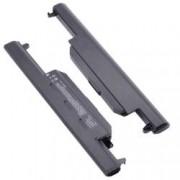 Baterie compatibila laptop Asus K55 A32-K55 A33-K55 A41-K55 A42-K55