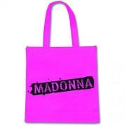 taška (kabelka) Madonna - Logo - ROCK OFF - MADECOBAG01T