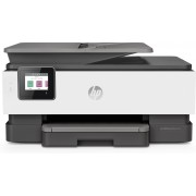 HP OfficeJet Pro 8023 All-in-One
