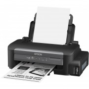 Impresora Epson M105 Monocromatica Workforce Wi Fi / Usb
