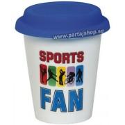 Termos Mugg Sportsfan