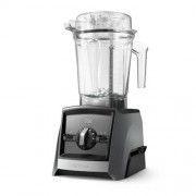 Vitamix Ascent A2500 Grey. 10 st i lager