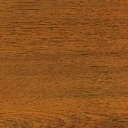 Vnitřní dřevotřískové parapety Top Set - zlatý dub