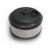 MAGIMIX Accessoire robot 17652 Centrifugeuse smoothieMix